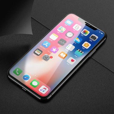 Benks Защитное стекло для iPhone XS - CKR+, фото №1
