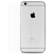 Защитная пленка для iPhone 6/6S на заднюю панель
