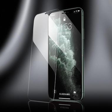 Benks защитное стекло для iPhone 11/Xr - CKR Corning, фото №4