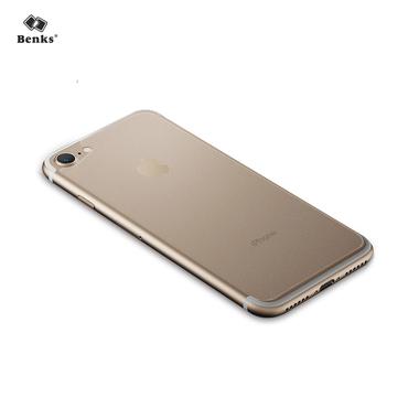 Защитная пленка для iPhone 7 на заднюю панель, фото №1