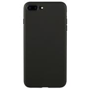 Benks чехол для iPhone 7 Plus | 8 Plus - черный Comfort