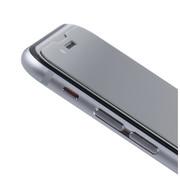 Benks Защитное стекло на iPhone 7Plus прозрачное 0.23
