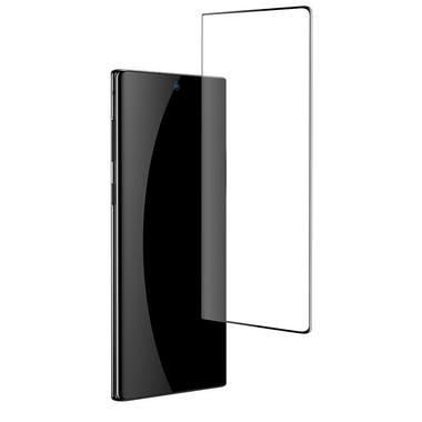 Защитное стекло для Samsung Galaxy Note 10 Plus, фото №3