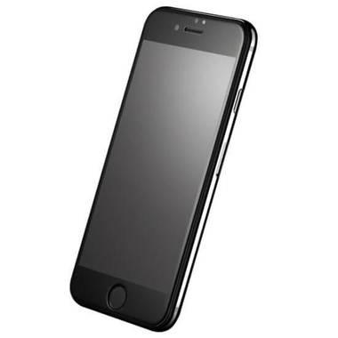 Benks Защитное стекло на iPhone 7 Plus Черное 3D Comfort KR+Pro, фото №1