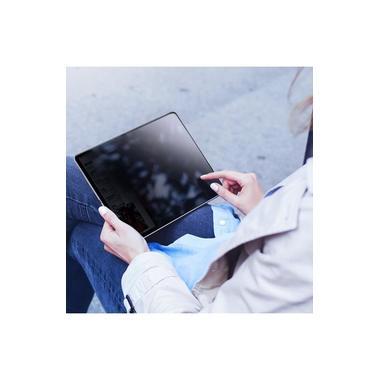 Benks Защитное стекло для iPad Pro 12,9 2018/2020/21 - OKR Anti Spy, фото №6