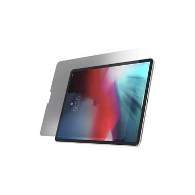 Benks Защитное стекло для iPad Pro 12,9 2018/2020/21 - OKR Anti Spy