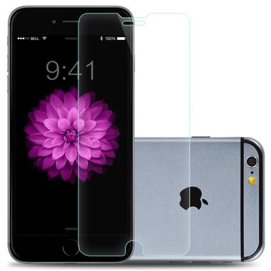 Benks защитное стекло для iPhone 6 | 6S OKR+ 0.3 мм, фото №10