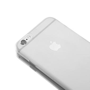 Чехол для iPhone 6/6S LolliPop Белый, фото №1