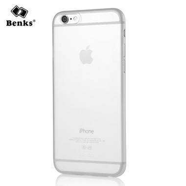 Чехол для iPhone 6/6S LolliPop Белый, фото №2
