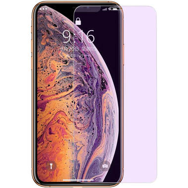 Benks KR Защитное стекло на iPhone Xr/11 - 0.15 мм AB (New), фото №4