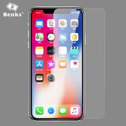 Benks KR+ Защитное стекло на iPhone X/Xs - фото 1