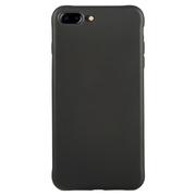 Benks чехол для iPhone 7 Plus/8 Plus черный серия Pudding