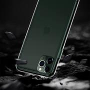 Benks чехол для iPhone 11 Pro прозрачный Magic Crystal - фото 1