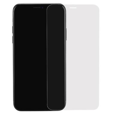Benks OKR+ Защитное стекло для iPhone Xr/11 - 0,3 мм, фото №12