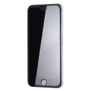 Benks защитное стекло на iPhone 7 Plus прозрачное - 0,15 мм, фото №1