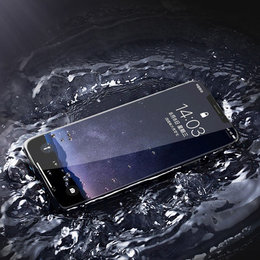 Benks XPro 3D Защитное стекло на iPhone Xr/11 - 6.1, фото №1