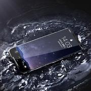 Benks XPro 3D Защитное стекло на iPhone Xr/11 - 6.1 - фото 1