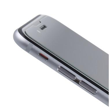 Benks защитное стекло на iPhone 7 Plus прозрачное - 0,15 мм, фото №2