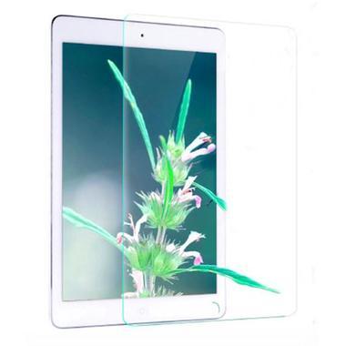 Benks Защитное стекло для iPad Air/Air2/Pro9,7/New - OKR, фото №9