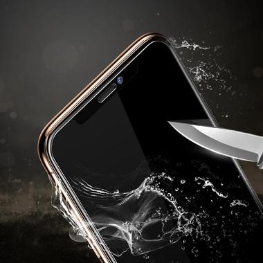 Benks OKR+ Защитное стекло для iPhone Xr/11 - 0,3 мм, фото №8