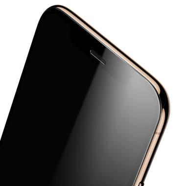 Benks OKR+ Защитное стекло для iPhone Xr/11 - 0,3 мм, фото №9