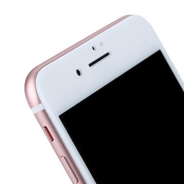 Benks 3D защитное стекло на iPhone 7 Plus - белое King Kong