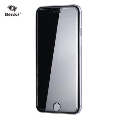 Benks защитное стекло на iPhone 6 Plus   6S Plus - 0,15 мм KR+, фото №1