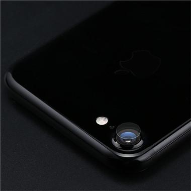 Benks Защитное стекло на камеру для iPhone 7/8 KR+, фото №1