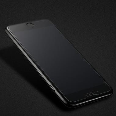 Benks защитное стекло на iPhone 6 Plus   6S Plus - 0,15 мм KR+, фото №6