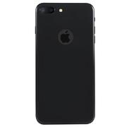 Benks защитное стекло на заднюю панель iPhone 8 Plus Gray