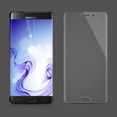 Защитное стекло для Samsung Galaxy Note 7, фото №1