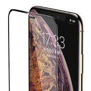 Benks VPro защитное стекло на iPhone Xr/11