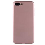 Benks чехол для iPhone 7 Plus | 8 Plus - розовый Comfort