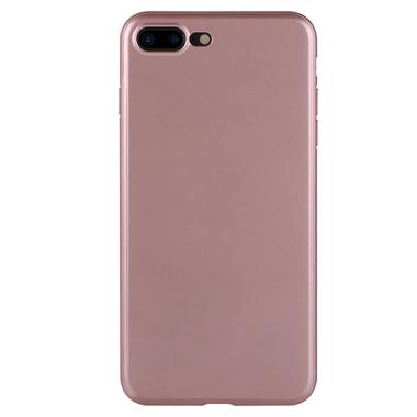 Benks чехол для iPhone 7 Plus   8 Plus - розовый Comfort, фото №1
