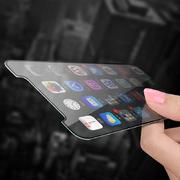 Benks OKR+Pro Защитное стекло для iPhone X/Xs - фото 1