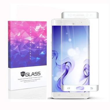Защитное стекло для Samsung Galaxy Note 7, фото №2