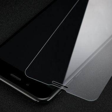 Benks Защитное стекло на iPhone 7/8 Прозрачное, фото №1