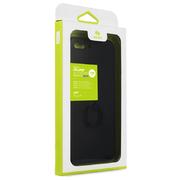 Чехол для iPhone 7/8 Plus с подставкой LolliPop Черный