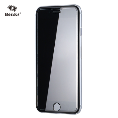 Benks Защитное стекло для  iPhone SE 2020/7/8 - 0.23 мм KR+, фото №5