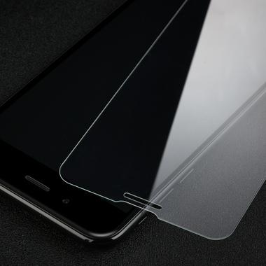 Benks Защитное стекло для  iPhone SE 2020/7/8 - 0.23 мм KR+, фото №6