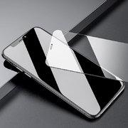 Benks OKR+ Защитное стекло для iPhone Xr/11 - 0,3 мм (New) - фото 1