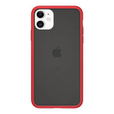 Benks красный чехол для iPhone 11 - M. Smooth, фото №1