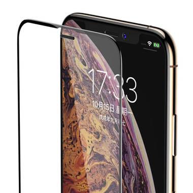 Benks VPro защитное стекло на iPhone Xr/11 (New), фото №1