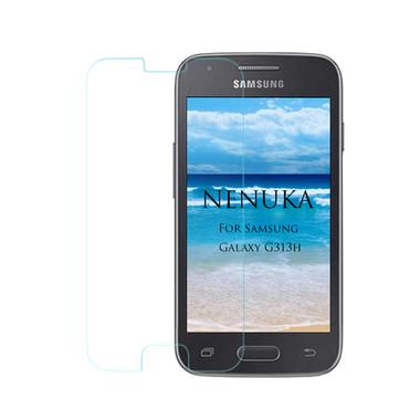 Защитное стекло для Samsung Galaxy Ace 4 lite, фото №1