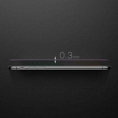 Benks OKR+ Защитное стекло для iPhone Xr/11 - 0,3 мм (New), фото №8