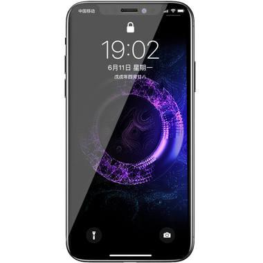 Benks VPro защитное стекло на iPhone Xr/11 (New), фото №11