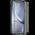 Benks Защитное 3D стекло для iPhone 11/Xr - Corning (New), фото №14
