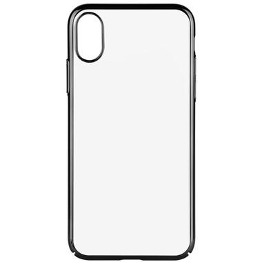 Benks чехол для iPhone X - черный Pure, фото №2