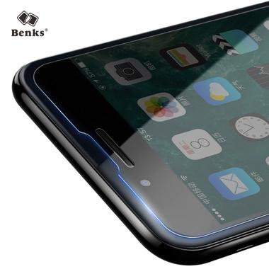 Benks Защитное стекло для iPhone 7/8 - 0.15мм KR+, фото №1