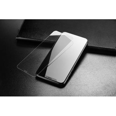 Benks OKR+ Anti Blue (New) Защитное стекло для iPhone X/Xs/11 Pro - 0,3 мм, фото №8
